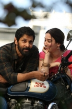 sketch-movie-stills-003