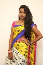 sowmya-actress-stills-006