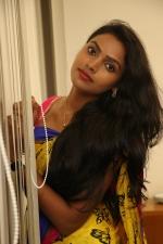 sowmya-actress-stills-007