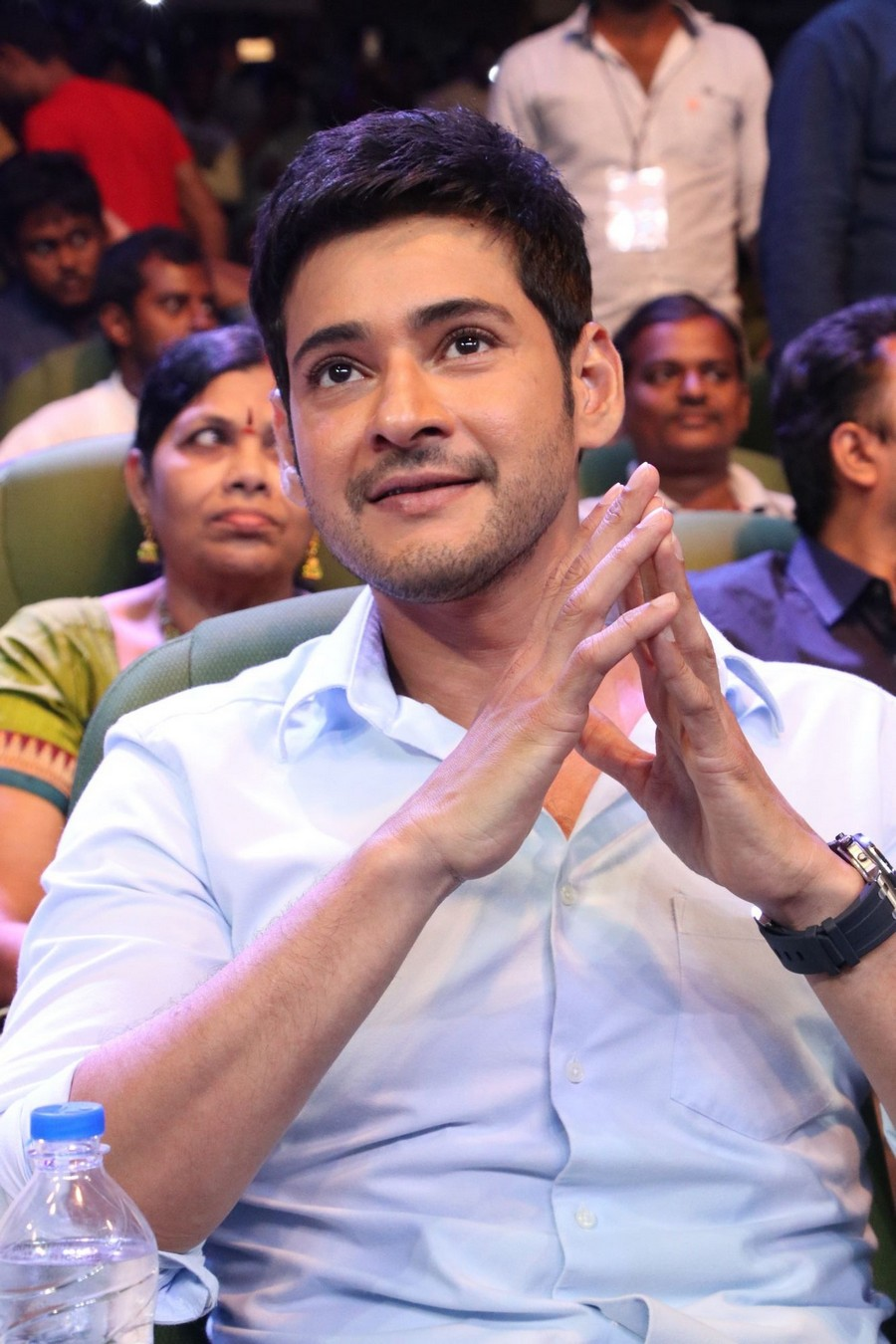 spyder-audio-launch-stills-019