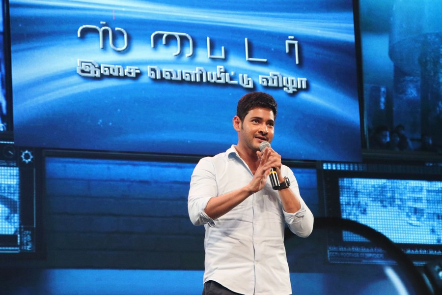 spyder-audio-launch-stills-028