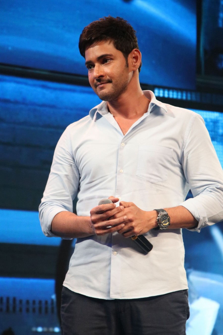 spyder-audio-launch-stills-030