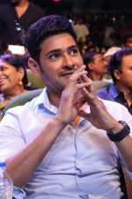 spyder-audio-launch-stills-020