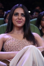 spyder-audio-launch-stills-021