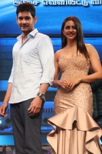 spyder-audio-launch-stills-032