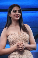 spyder-audio-launch-stills-034