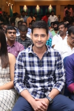 spyder-pm-stills-005