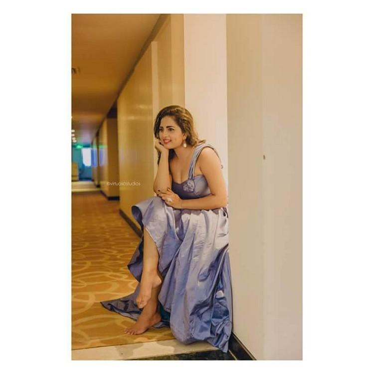 actress-srushtidange-stills-006