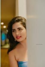 actress-srushtidange-stills-001