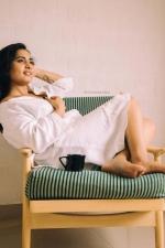 actress-srushtidange-stills-004