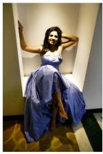 actress-srushtidange-stills-005