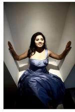 actress-srushtidange-stills-007