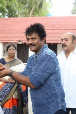 thadam-movie-pooja-stills-015