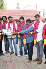 thadam-movie-pooja-stills-028