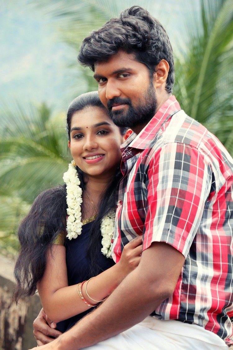 thangaratham-movie-stills-011