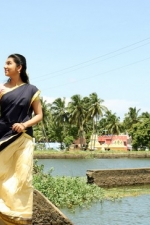thangaratham-movie-stills-004