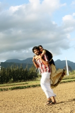 thangaratham-movie-stills-007