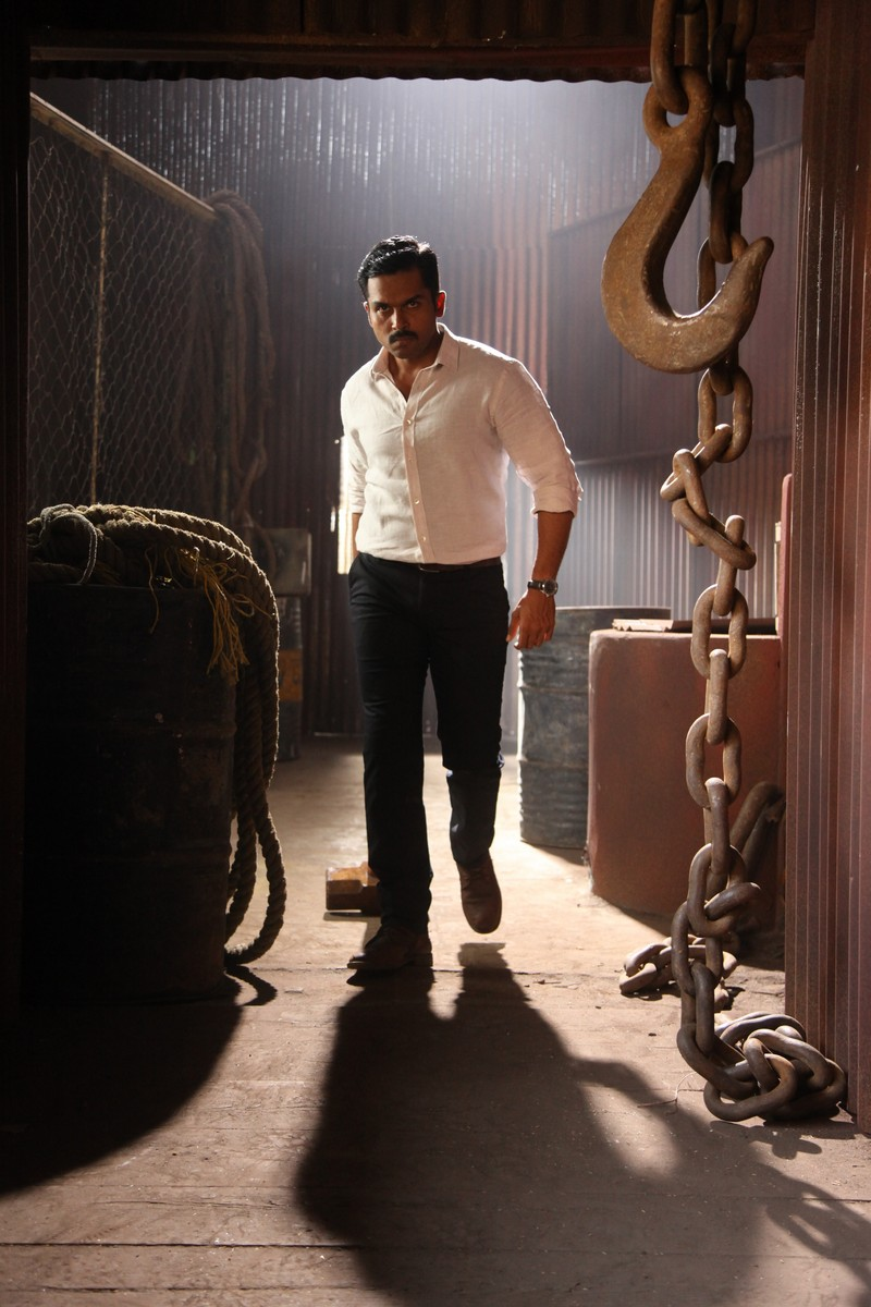 theeran-adhikaram-ondru-movie-stills-002