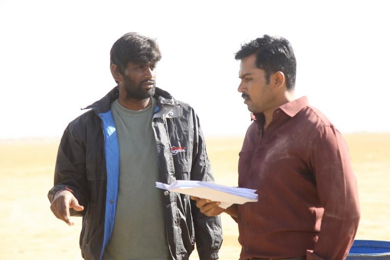 theeran-adhikaram-ondru-movie-stills-003