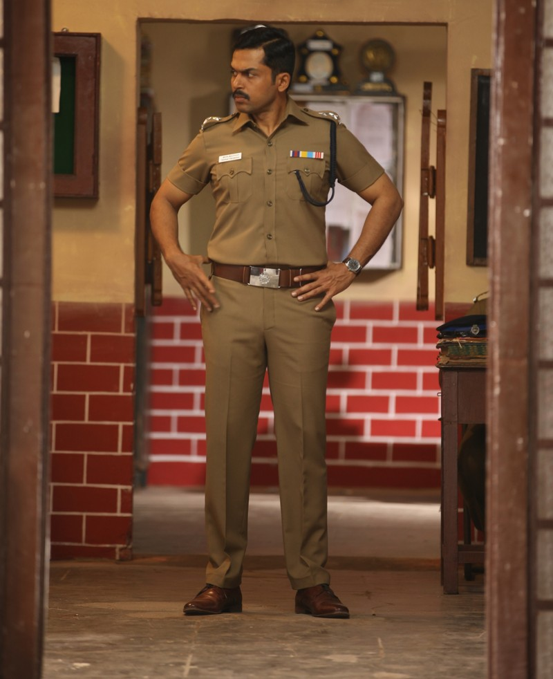 theeran-adhikaram-ondru-movie-stills-005