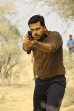 theeran-adhikaram-ondru-movie-stills-001
