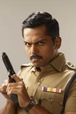 theeran-adhikaram-ondru-movie-stills-004