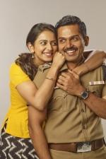theeran-adhikaram-ondru-movie-stills-006