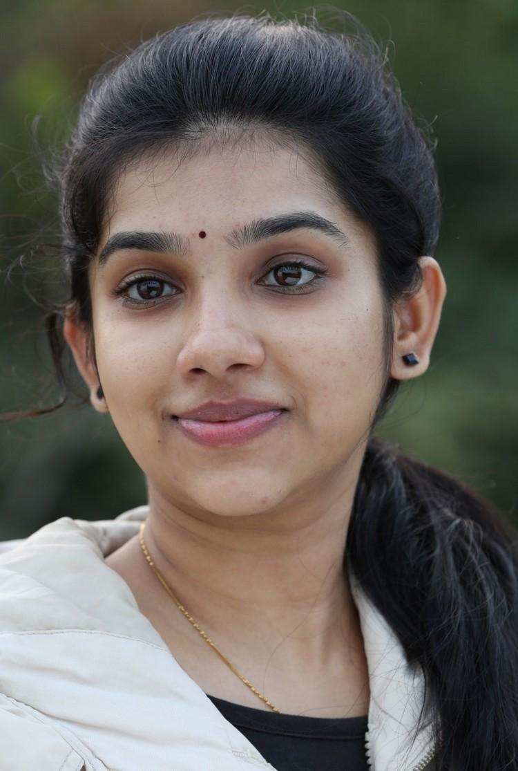sanjay-dhiya-nayar-movie-stills-009