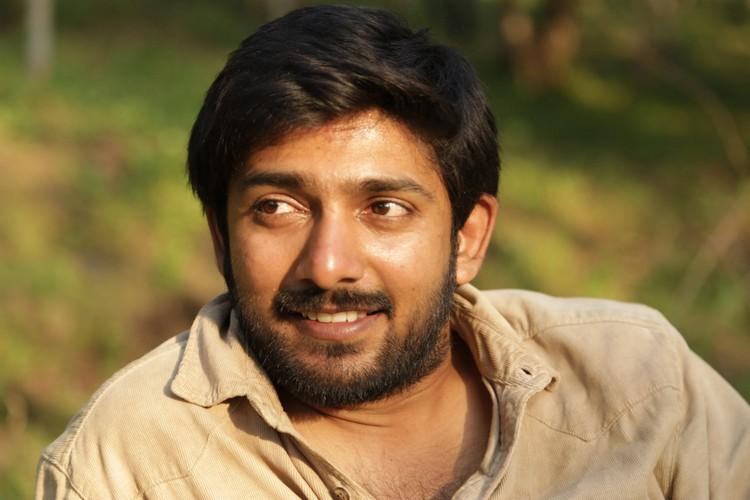 sanjay-dhiya-nayar-movie-stills-012