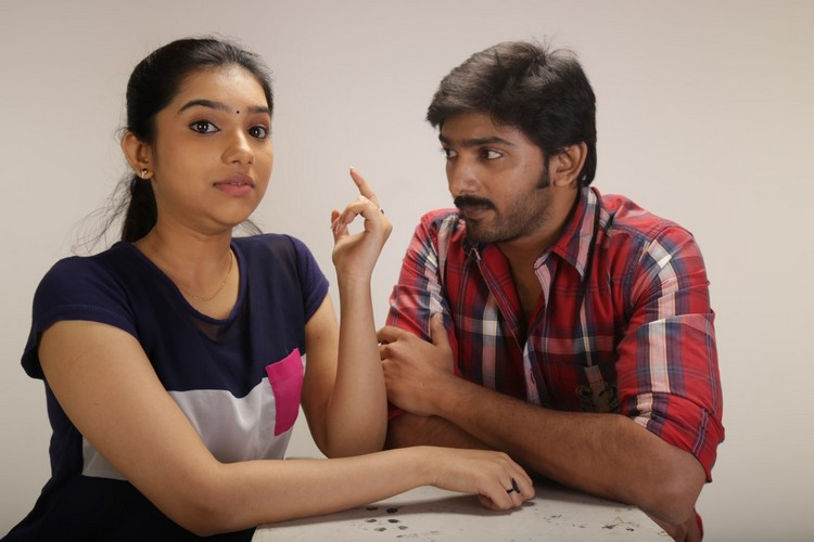 sanjay-dhiya-nayar-movie-stills-022
