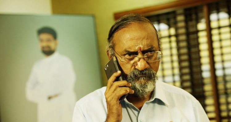 sanjay-dhiya-nayar-movie-stills-031