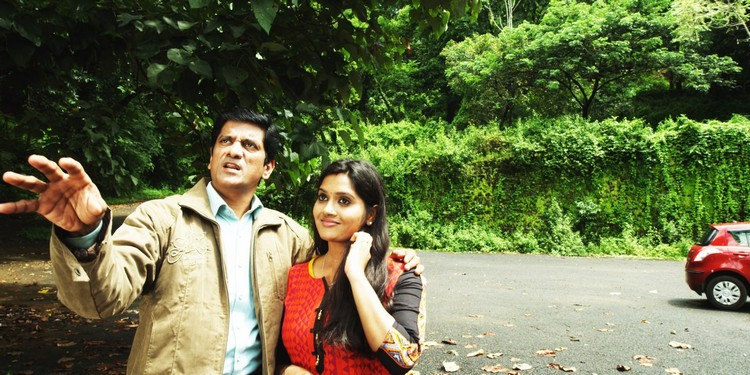 sanjay-dhiya-nayar-movie-stills-035