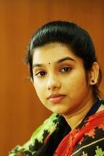 sanjay-dhiya-nayar-movie-stills-004