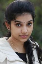 sanjay-dhiya-nayar-movie-stills-005