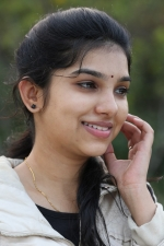 sanjay-dhiya-nayar-movie-stills-006