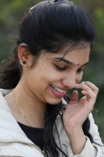 sanjay-dhiya-nayar-movie-stills-007