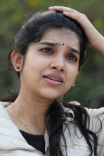 sanjay-dhiya-nayar-movie-stills-008