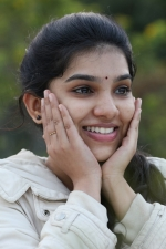 sanjay-dhiya-nayar-movie-stills-010