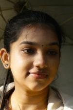 sanjay-dhiya-nayar-movie-stills-013