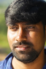 sanjay-dhiya-nayar-movie-stills-014