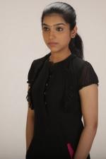 sanjay-dhiya-nayar-movie-stills-015