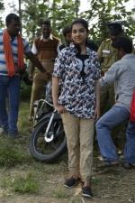 sanjay-dhiya-nayar-movie-stills-016