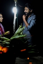 sanjay-dhiya-nayar-movie-stills-018