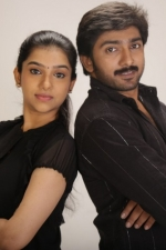 sanjay-dhiya-nayar-movie-stills-019