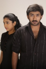 sanjay-dhiya-nayar-movie-stills-020