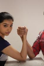 sanjay-dhiya-nayar-movie-stills-021