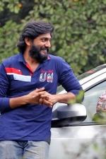 sanjay-dhiya-nayar-movie-stills-023