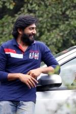 sanjay-dhiya-nayar-movie-stills-024
