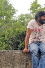 sanjay-dhiya-nayar-movie-stills-026