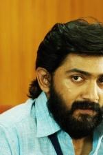 sanjay-dhiya-nayar-movie-stills-027